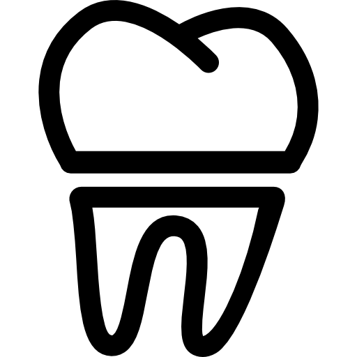 tooth-outline-1